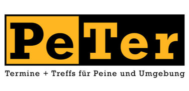 PeTer-Magazin
